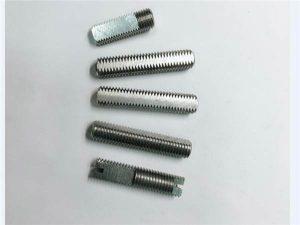 Goedkoop-Wholesale-titanium-allooi-bewerking-deel